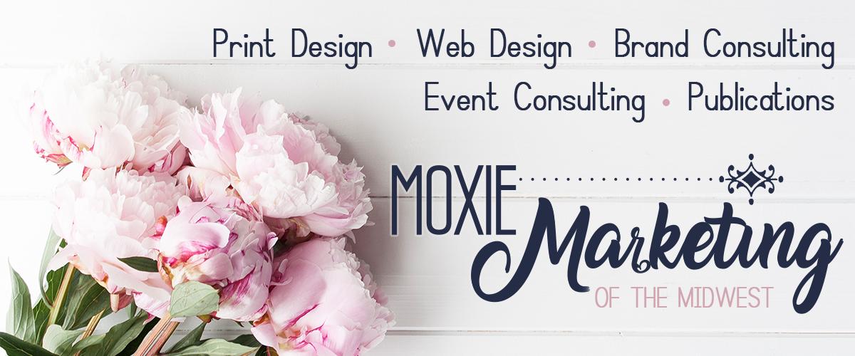 MoxieServices_Slider